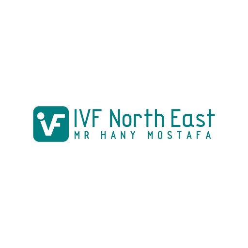 IVF North East